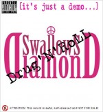Diamond Swallows - DrugNRoLL!! [demo]